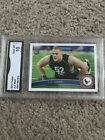 10 J.J. Watt Rookie-Year Cards to Start Your Collection  18