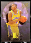 Top 1990s Basketball Rookie Cards to Collect 32