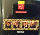 Running in the Family by Level 42 (CD, Mar-1987, Polydor) Bonus Track