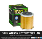 TM Racing EN 250 F ES 2007 HiFlo Oil Filter