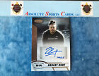 2021 Sage Hit Premier Draft Low Series Football Cards 14