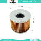 Engine Oil Filter Fit Benelli654 T/Sport 4 Cyl 4T1980-1983 1984 1985 1986