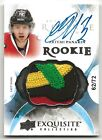 2015-16 Upper Deck MVP Hockey Cards - e-Pack Release 6