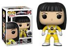 Ultimate Funko Pop Power Rangers Figures Gallery and Checklist 62