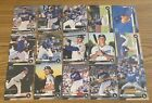 2020 Topps Now Road to Opening Day Baseball Cards - Summer Camp Wave 3 Checklist 25