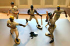 INEXPENSIVE 1988-2000 PITTSBURG PIRATES Starting Lineup Figures OPEN CLEMENTE