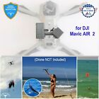 PROFESSIONAL Release Device Drone Fishing Payload Delivery for DJI Mavic AIR 2