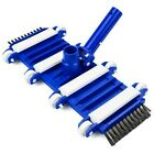 US Swimming Pool Vacuum Head Cleaner Brush Above Ground Pool Suction Head Clean