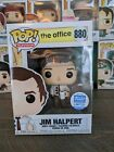 Ultimate Funko Pop The Office Figures Gallery and Checklist 43