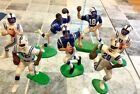 NICE 1988-2000 Indianapolis Colts Starting Lineup Figures SLU OPEN Dickerson