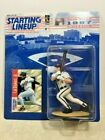 1997 Starting Lineup Cal Ripken Jr. Baltimore Orioles Shortstop New In Package