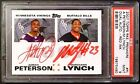 Marshawn Lynch Rookie Cards and Autograph Memorabilia Guide 57