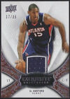 2008-09 Upper Deck Exquisite Collection Basketball Cards 8