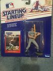 1988 Don Mattingly Starting Lineup Collectible/ unopened packaging.