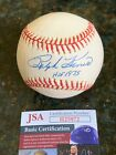 Ralph Kiner Baseball Cards and Autographed Memorabilia Guide 41