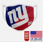 New York Giants Collecting and Fan Guide 34