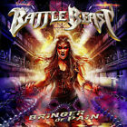BATTLE BEAST - Bringer of Pain CD brand new