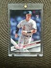 Aaron Judge Rookie Cards Checklist and Key Prospects 106