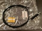 NOS KAWASAKI G5 KE100 FRONT BRAKE CABLE PART# 54005-067