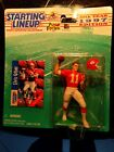 Elvis Grbac 1997 Edition Starting Lineup Action Figure  BRAND NEW/SEALED