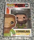 Ultimate Funko Pop Planet of the Apes Figures Checklist and Gallery 15
