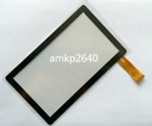 New Touch Screen Digitizer Panel for Contixo Kids LA703 7 inch Tablet  #am