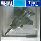 Armour Collection 5101 F 15 Strike Eagle US Air Force