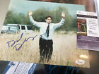 2019 Rittenhouse The X-Files Archives Classic Autographs Cards 12