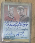 2013 Rittenhouse Star Trek: TOS Heroes and Villains Trading Cards 23