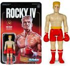 1985 Topps Rocky IV Trading Cards 11