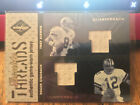 Top Roger Staubach Football Cards for All Budgets 28