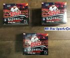 2014 TOPPS UPDATE HOBBY JUMBO BOX (10 PACKS, 50 CARDS PER) MOOKIE BETTS PSA? QTY