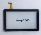 9 Inch Touch Screen Digitizer Glass For KOCASO MX9600 Android Tablet PC new  #am