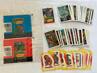 1988 Topps Dinosaurs Attack Trading Cards 20