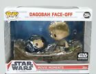 Ultimate Funko Pop Star Wars Movie Moments Figures Guide 34