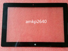New Touch Screen Digitizer For NuVision TM101W545L 10.1 Inch +TOOLS #am
