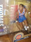 MCFARLANE NBA LEGENDS ISIAH THOMAS NEW SEALED SHIPS FREE