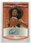 2019 Upper Deck Goodwin Champions Trading Cards 25