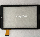 New Digitizer Touch Screen For Visual Land Prestige Prime 10ES 10 Inch Tablet#am