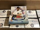 1 NEW UNOPENED FACTORY SEALED 2019 TOPPS FINEST BASEBALL HOBBY BOX *PLEASE READ*