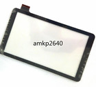 Touch Screen Digitizer Compatible With For AZPEN A1040 10.1