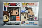 Ultimate Funko Pop Stranger Things Figures Checklist and Gallery 102