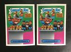 2018 Topps Garbage Pail Kids Rock & Roll Hall of Lame Trading Cards 14