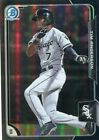 2015 Bowman Draft Baseball Asia Boxes Get Exclusive Refractors, Parallels 14