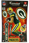 Jordy Nelson Rookie Card Guide and Checklist 11