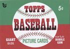 2018 Topps 80th Anniversary Wrapper Art Cards Gallery 134