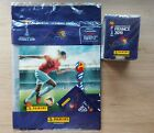 PANINI FIFA WOMEN'S WORLD CUP FRANCE 2019 STARTER PACK ED. FR. + BOX 50 PACKETS