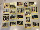 1977 Topps Star Wars Series 3 Trading Cards 21