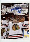 Patrick Kane Hockey Cards: Rookie Cards Checklist and Memorabilia Buying Guide 68