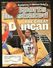 Tim Duncan Rookie Cards and Autograph Memorabilia Guide  68